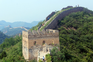 20160904-Gubeikou-to-Jinshanling-Great-Wall-East-(08)