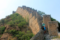 20160904-Gubeikou-to-Jinshanling-Great-Wall-East-(10)