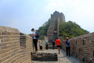 20160904-Gubeikou-to-Jinshanling-Great-Wall-East-(11)