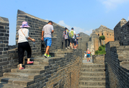 20160904-Gubeikou-to-Jinshanling-Great-Wall-East-(13)