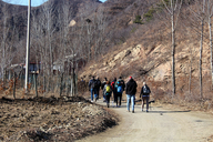 20161119-Hemp-Village-to-Jinshanling-Great-Wall-East-(01)