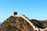 20161119-Hemp-Village-to-Jinshanling-Great-Wall-East-(14)