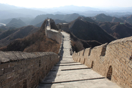 20161119-Hemp-Village-to-Jinshanling-Great-Wall-East-(15)