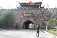 JiuzhaigouandHuanglong-(59)