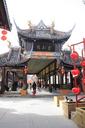 JiuzhaigouandHuanglong-(60)