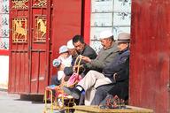 JiuzhaigouandHuanglong-(67)