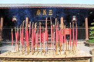 JiuzhaigouandHuanglong-(76)