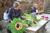 JiuzhaigouandHuanglong-(80)