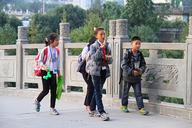 JiuzhaigouandHuanglong-(81)