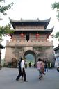 JiuzhaigouandHuanglong-(85)