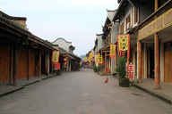 JiuzhaigouandHuanglong-(86)