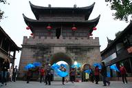 JiuzhaigouandHuanglong-(88)