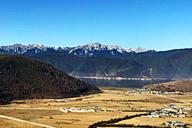 20161123-27-Lijiang-and-Shangri-La-(01)