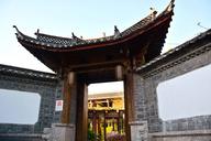 20161123-27-Lijiang-and-Shangri-La-(05)
