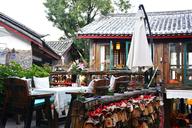 20161123-27-Lijiang-and-Shangri-La-(07)