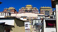20161123-27-Lijiang-and-Shangri-La-(08)