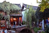 20161123-27-Lijiang-and-Shangri-La-(09)