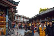 20161123-27-Lijiang-and-Shangri-La-(10)