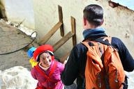 20161123-27-Lijiang-and-Shangri-La-(11)