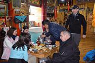 20161123-27-Lijiang-and-Shangri-La-(12)