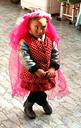 20161123-27-Lijiang-and-Shangri-La-(13)