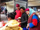 20161123-27-Lijiang-and-Shangri-La-(17)