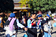 20161123-27-Lijiang-and-Shangri-La-(19)