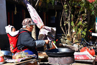 20161123-27-Lijiang-and-Shangri-La-(27)