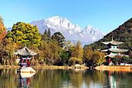 20161123-27-Lijiang-and-Shangri-La-(38)