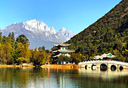 20161123-27-Lijiang-and-Shangri-La-(39)