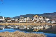 20161123-27-Lijiang-and-Shangri-La-(40)