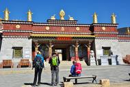 20161123-27-Lijiang-and-Shangri-La-(41)