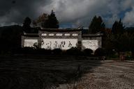 LijiangandShangri-La-(26)