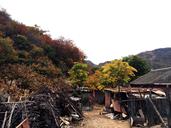 20141021-Longquanyu-Great-Wall-(3)