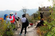 20151024-GW-Longquanyu-Zhuangdaokou-via-Little-west-lake-(18)