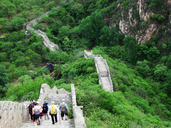 20160504-Longquanyu-Great-Wall-to-the-Little-West-Lake-(15)
