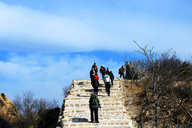 20170219-Longquanyu-Great-Wall-to-the-Little-West-Lake-(07)