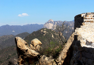 20170415-Longquanyu-Great-Wall-to-the-Little-West-Lake-(04)