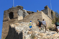 20170415-Longquanyu-Great-Wall-to-the-Little-West-Lake-(07)