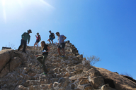 20170415-Longquanyu-Great-Wall-to-the-Little-West-Lake-(08)