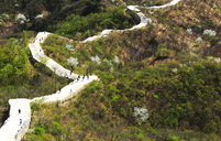 20170415-Longquanyu-Great-Wall-to-the-Little-West-Lake-(11)