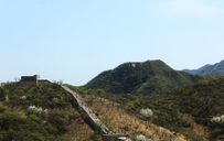20170415-Longquanyu-Great-Wall-to-the-Little-West-Lake-(13)