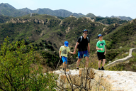 20170415-Longquanyu-Great-Wall-to-the-Little-West-Lake-(15)