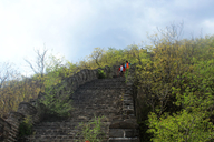 20170415-Longquanyu-Great-Wall-to-the-Little-West-Lake-(18)