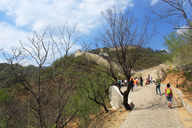 20170415-Longquanyu-Great-Wall-to-the-Little-West-Lake-(20)
