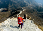 20171202-Longquanyu-Great-Wall-to-the-Little-West-Lake-(10)