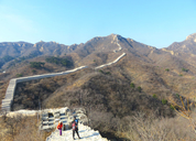 20171202-Longquanyu-Great-Wall-to-the-Little-West-Lake-(12)