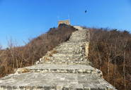 20171202-Longquanyu-Great-Wall-to-the-Little-West-Lake-(13)