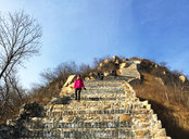 20171202-Longquanyu-Great-Wall-to-the-Little-West-Lake-(18)