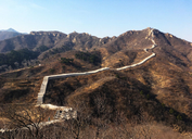 20171202-Longquanyu-Great-Wall-to-the-Little-West-Lake-(19)